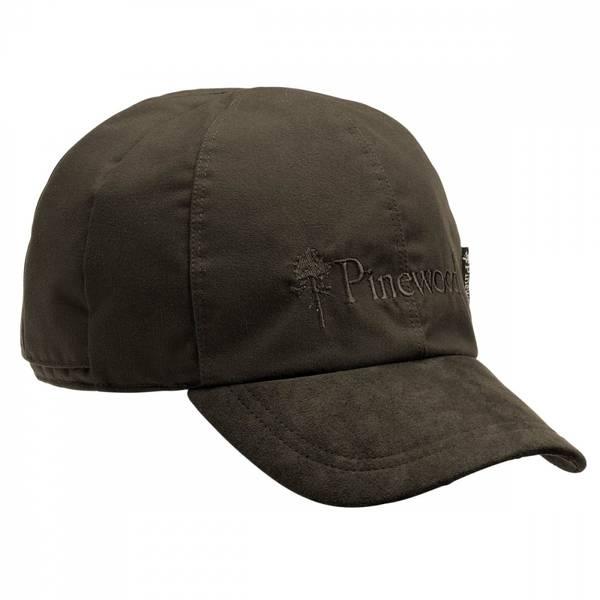 Bilde av PINEWOOD HUNTING CAP